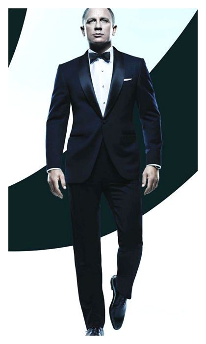 autumn shoes release date: hot-selling real Tom ford Suit Price India